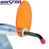 Pulsación de corriente dental de calidad superior que cura la luz LED. D