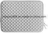 Luva de saco do suporte da tampa do portátil do computador da tabuleta do curso de negócio (CY8958)