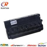 Mutoh Vj1604/1304/1204/1614/Jv33/Jv5のインクジェット・プリンタのための元および真新しい支払能力があるプリンターヘッドDx5印字ヘッド
