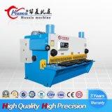 유압 단두대 깎는 기계 (10X4000)