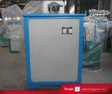 工場熱い販売の高圧油圧ホースの削る機械