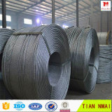 High Tensile 1770MPa Slope Protection Mesh