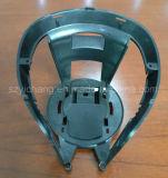 プラスチックホールダーの射出成形の製品