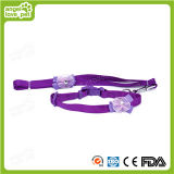 Bowkontの多彩なドッグカラーの鎖、ペット製品