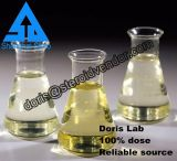 Nandrolone liquido iniettabile Cypionate dello steroide anabolico per la costruzione del muscolo