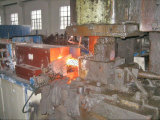 Горячая печь топления штанги индукции частоты средства сбывания 300kw
