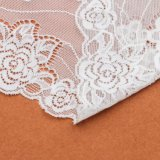 ткань материала ткани уравновешивания шнурка 20.5cm широкая