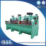 De Kolom van de Oprichting van de Hoge Efficiency van China, de Machine van de Oprichting