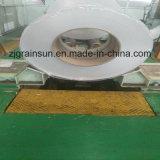 катушка 1.5mm5052h32 Aliminum