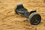 Scooter de roue de vide de 8.5 pouces