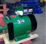 8kw St AC Genaratorか交流発電機230V