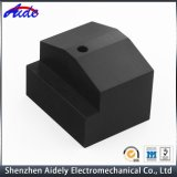 Zoll Soemcnc-Maschinerie-Aluminium-Teile