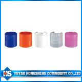 Vendita calda 20/410 di protezione di plastica della parte superiore del disco