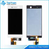 ソニーM5 E5603 E5606 E5653のためのLCDスクリーンアセンブリ