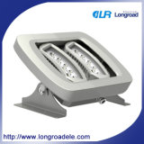 indicatore luminoso esterno dell'indicatore luminoso LED del traforo di 100W 120W LED
