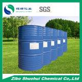 Polyether Amino-Terminado ZT-143