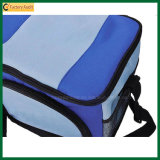 Großhandelskühlerer Isolierbeutel der förderung-600d Polyester (TP-CB372)
