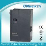 110kw 380V Dreiphasenmultifunktionswechselstrommotor-Laufwerk für Gebläse-Ventilator
