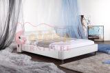 Восток Midddle конструирует кровати пола мебели для взрослых G937