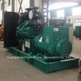 Heißer Verkaufs-Preis des Generators 1000kVA mit Cummins/Sdmo Motor