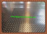 3-8mm Stärken-Fabrik-Verkaufs-Gummibodenbelag, GummiRolls, Fußboden-Matte