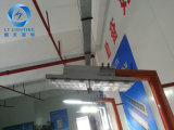 48W-80W High Power LED Street Light met Ce, RoHS
