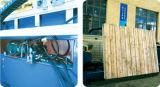 De automatische Zaag van de Brug met Elektrisch Systeem (XZQQ625A)