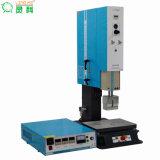 20kHz 2000W Ultraschallmaschine