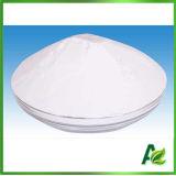 Alimento, Monohydrate da glicose da classe de Pharma [No. 14431-43-7 do CAS]