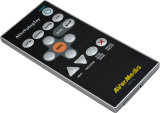 Geprägter Schaltkarte-Membranschalter mit Deckel-Film