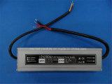 Wasserdichte Stromversorgung des LED-Transformator-12V 200W von der Fabrik