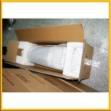 Réverbère économiseur d'énergie de LED avec du CE