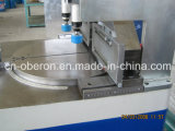 Enige Head Saw van Window Machine