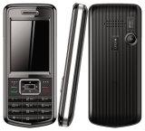 Teléfono móvil dual de SIM (Q3)