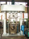 Misturador planetário Multi-Function