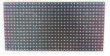 옥외 발광 다이오드 표시 LED 스크린 위원회 (P10 960*960mm)