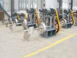 Papierherstellung-Gerät: Edelstahl-Flügelrad
