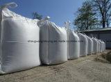 Material dos PP saco grande de 1 tonelada