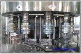 De nieuwe Bottelende Apparatuur van het Water van de Fles van het Huisdier van het Ontwerp