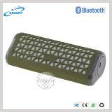 Haut-parleur stéréo neuf du modèle FM Bluetooth