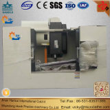Máquina de trituração do CNC de Vmc1060L Pricision para as peças de metal