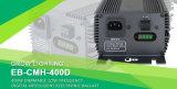 lastre electrónico 400W para el invernadero