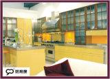 Cabinet de cuisine (NA-ML26)