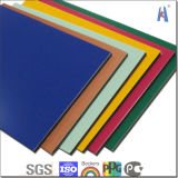 4mm/0.3mm Outdoor Using Aluminium Composite Panel