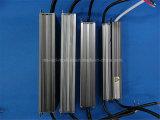 IP 67 200W de prix usine imperméabilisent le bloc d'alimentation de commutateur de DEL