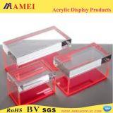 アクリルのギフト用の箱(AAL-32)