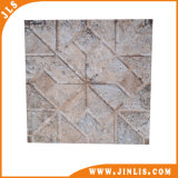 Buinding Material Ceramic Flooring Rutic Tile 400*400mm