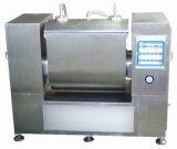 Vácuo Flour Mixer para Bakery (ZJM400)