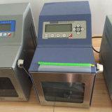 Biobaseの生殖不能のホモジェナイザー、実験室のかい混合機、Stomacherの混合機