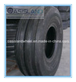 Implement agricolo Tire 14L-16.1 per High Speed Trailer